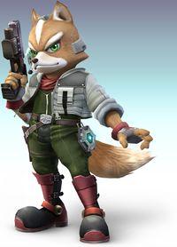 Super Smash Bros  Brawl - Lylat Wiki
